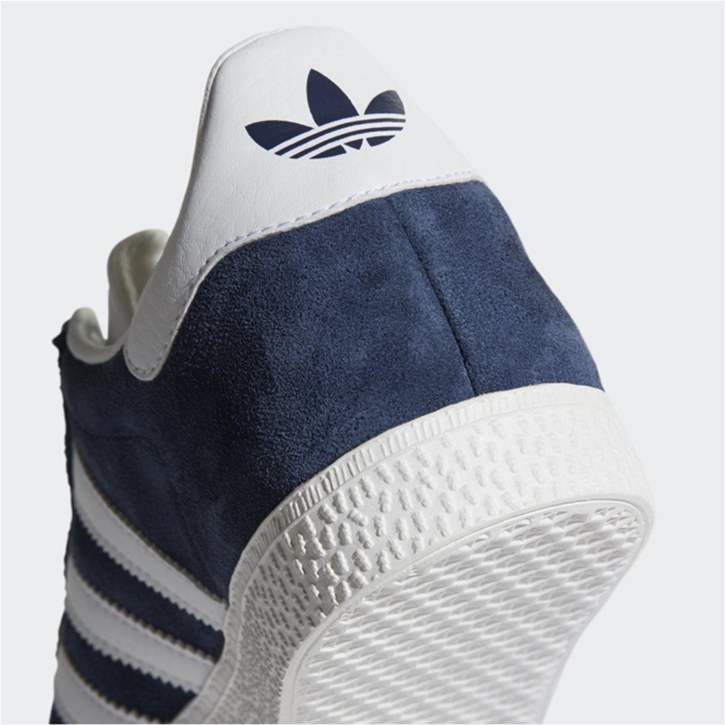 """Adidas παιδικά αθλητικά παπούτσια """"Gazelle"""" 2"""