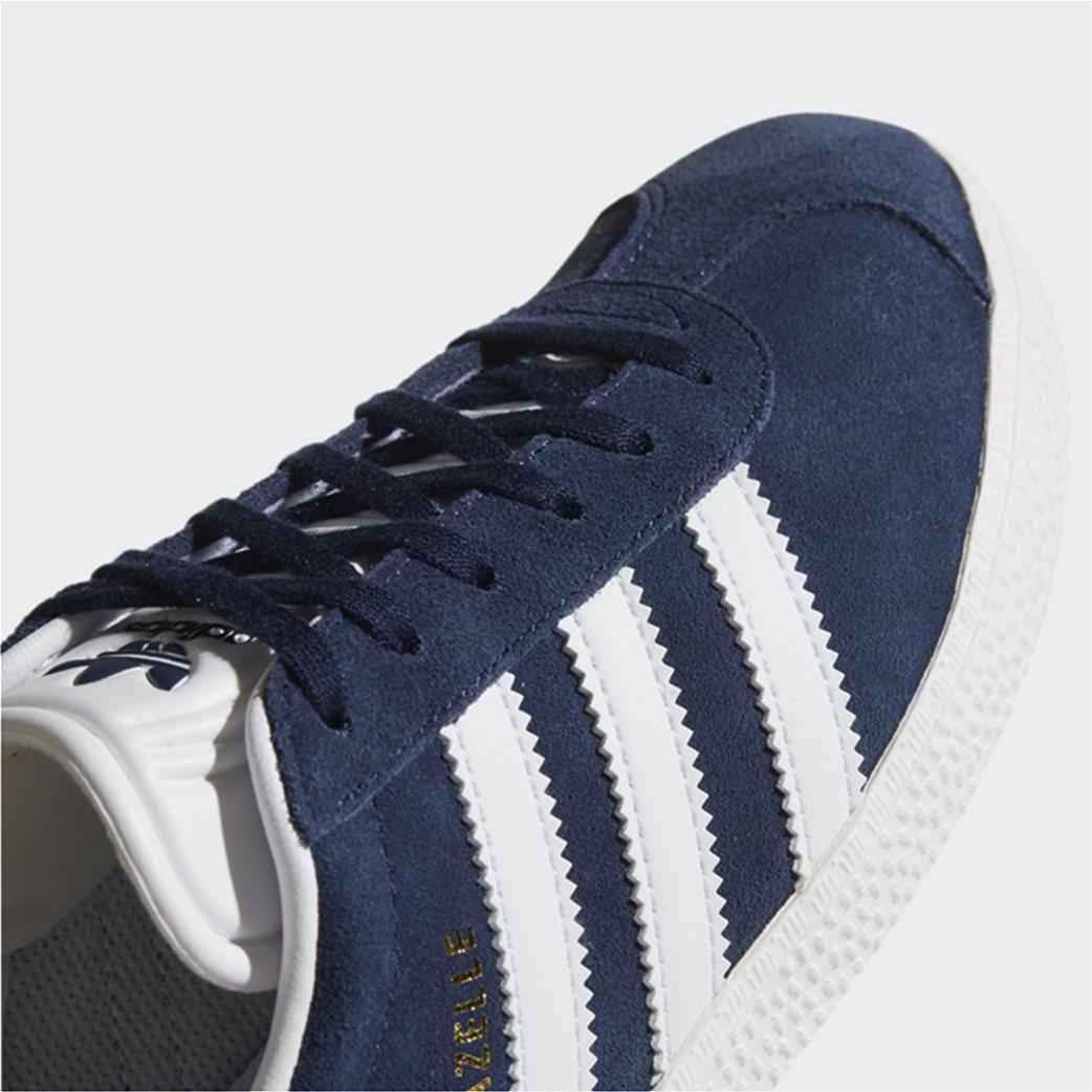 """Adidas παιδικά αθλητικά παπούτσια """"Gazelle"""" 4"""
