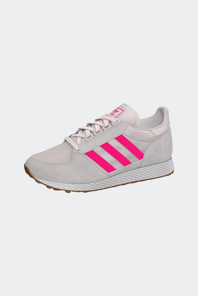 "Adidas γυναικεία αθλητικά παπούτσια ""Forest Grove"" 0"