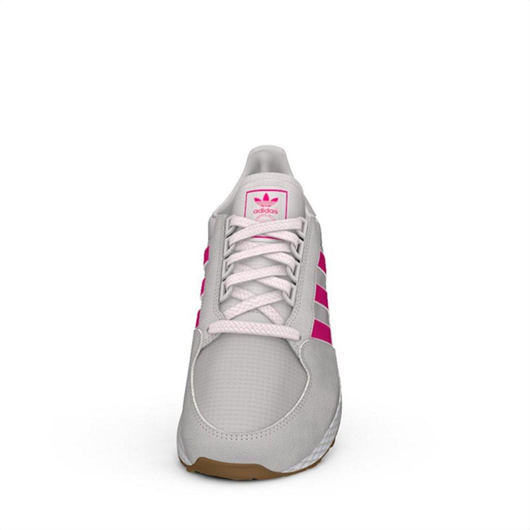 "Adidas γυναικεία αθλητικά παπούτσια ""Forest Grove"" 1"