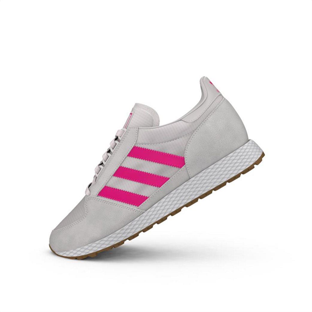 "Adidas γυναικεία αθλητικά παπούτσια ""Forest Grove"" 2"