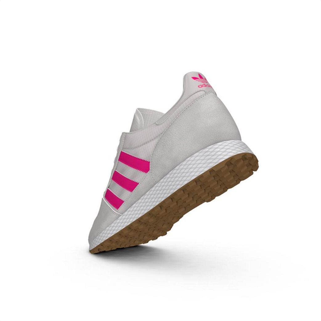 "Adidas γυναικεία αθλητικά παπούτσια ""Forest Grove"" 3"