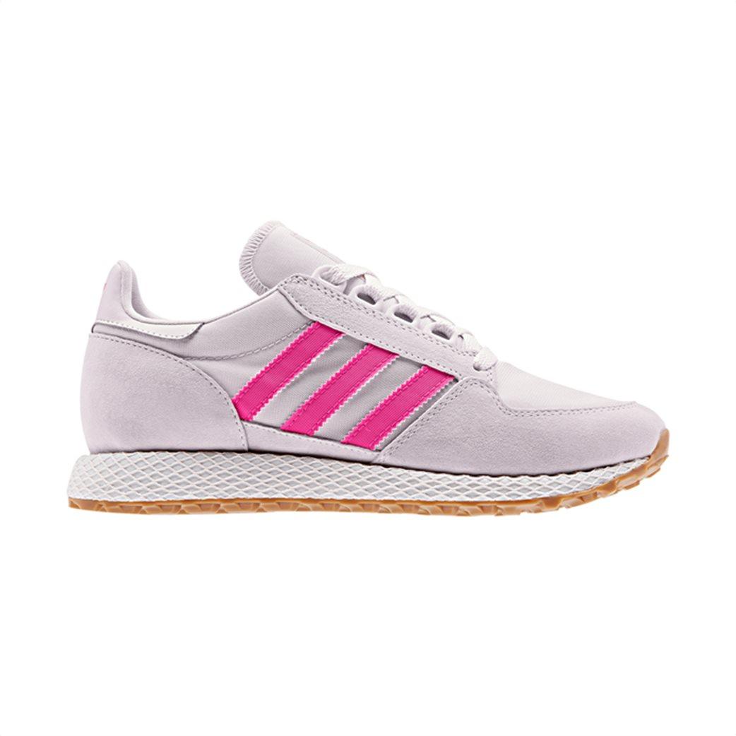 "Adidas γυναικεία αθλητικά παπούτσια ""Forest Grove"" 5"
