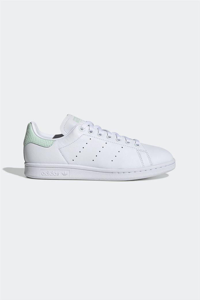 Adidas γυναικεία αθλητικά παπούτσια Stan Smith