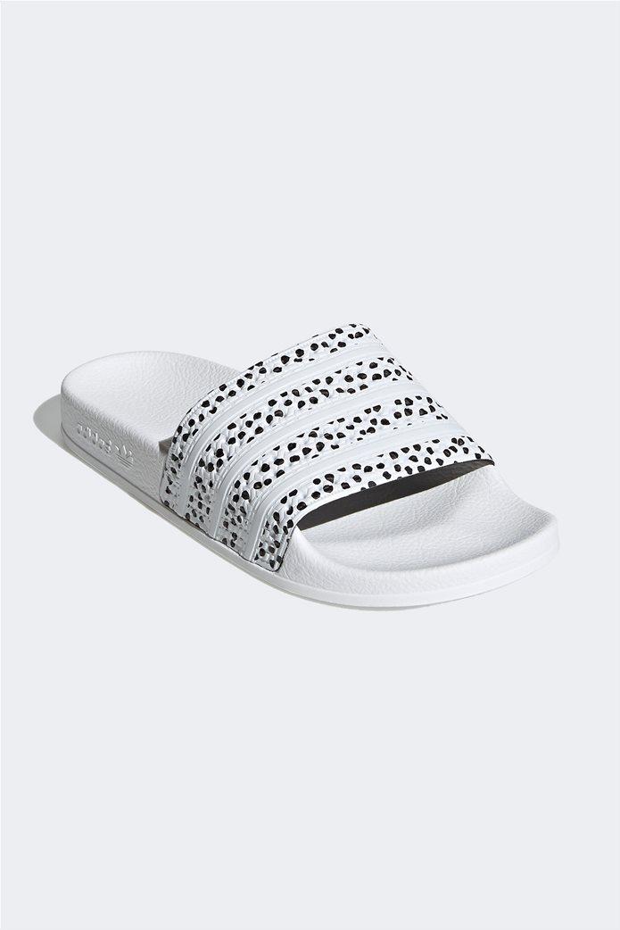 Adidas γυναικείες σαγιονάρες slides ''Adilette'' 0