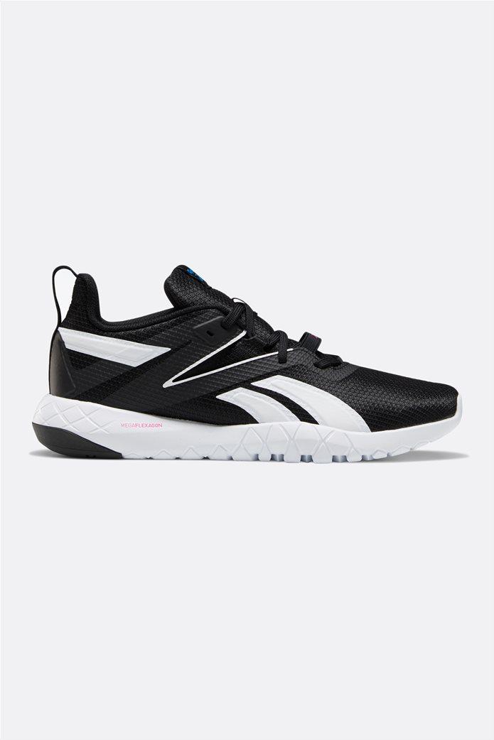 "Reebok ανδρικά αθλητικά παπούτσια ""Mega Flexagon"" Μαύρο 0"