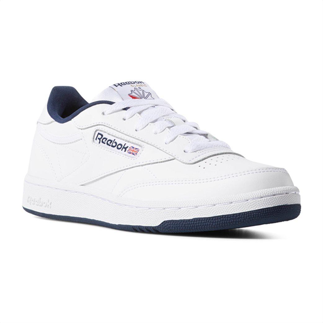 Reebok παιδικά sneakers ''Club C'' 1