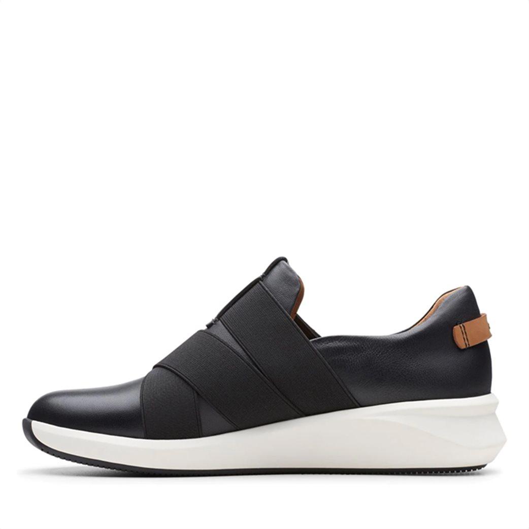 """Clarks γυναικεία casual παπούτσια """"Un Rio Strap"""" 3"""
