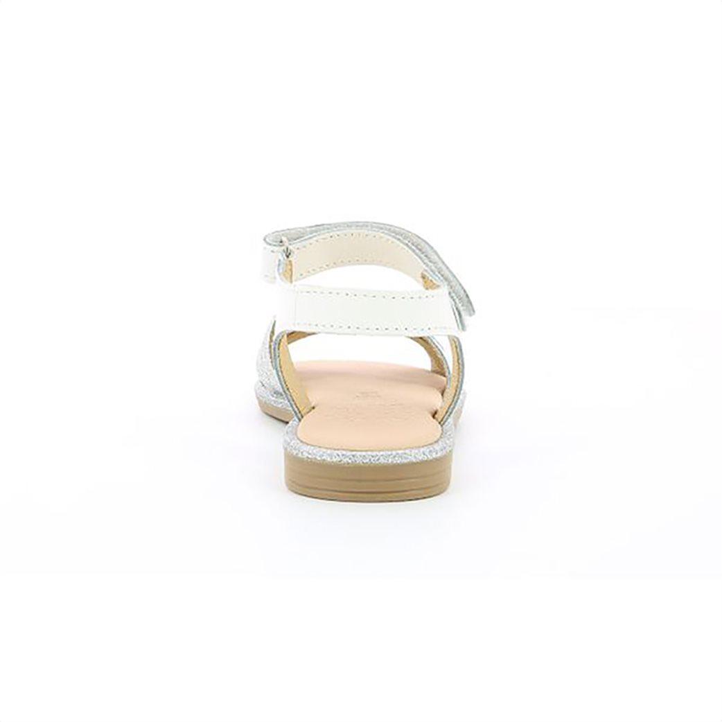 Mod8 παιδικά σανδάλια με glitter λεπτόμέρειες (28-35) 3