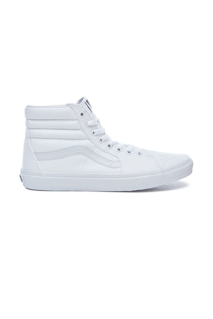 409327da60 Vans γυναικεία μποτάκια sneakers SK8-HI 0
