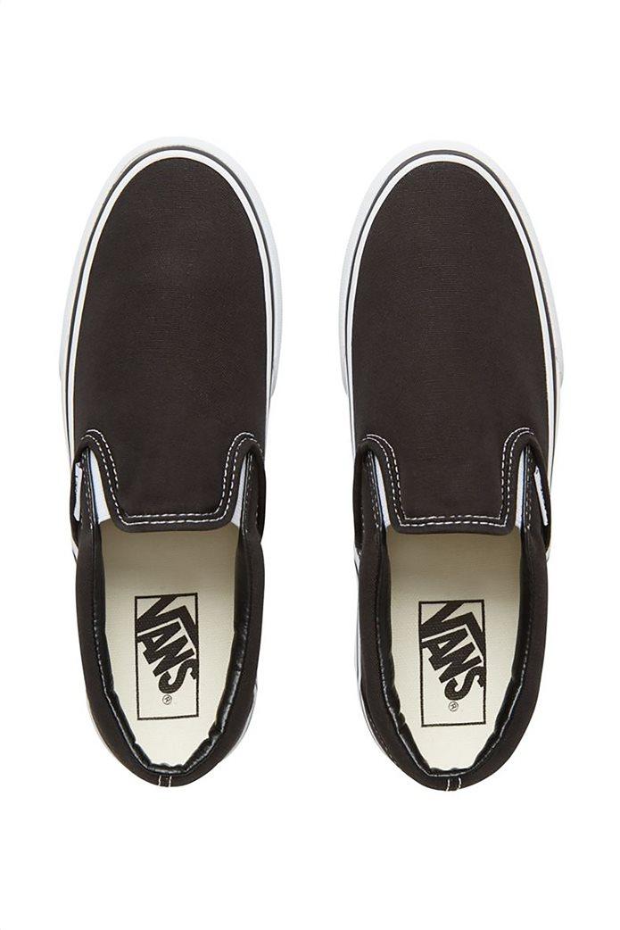 Vans unisex sneakers Classic Slip-On Platform 1