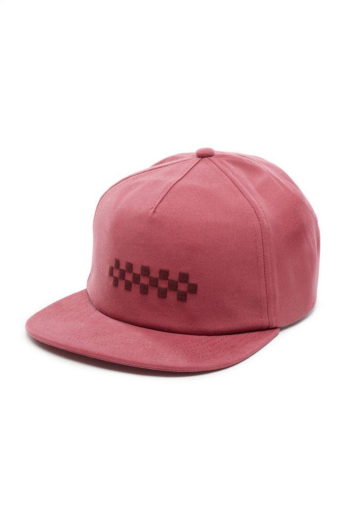 Vans γυναικείο καπέλο Color Theory 0