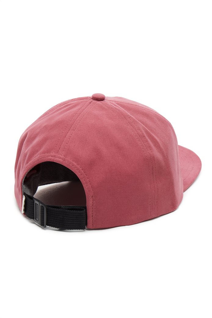 Vans γυναικείο καπέλο Color Theory 1