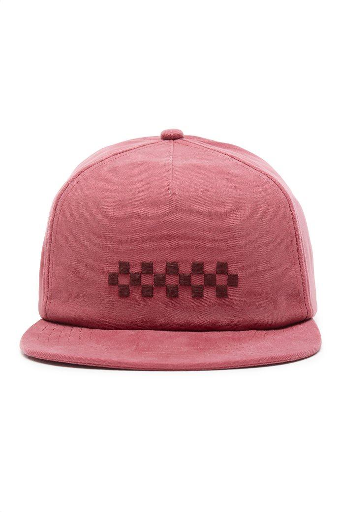 Vans γυναικείο καπέλο Color Theory 2