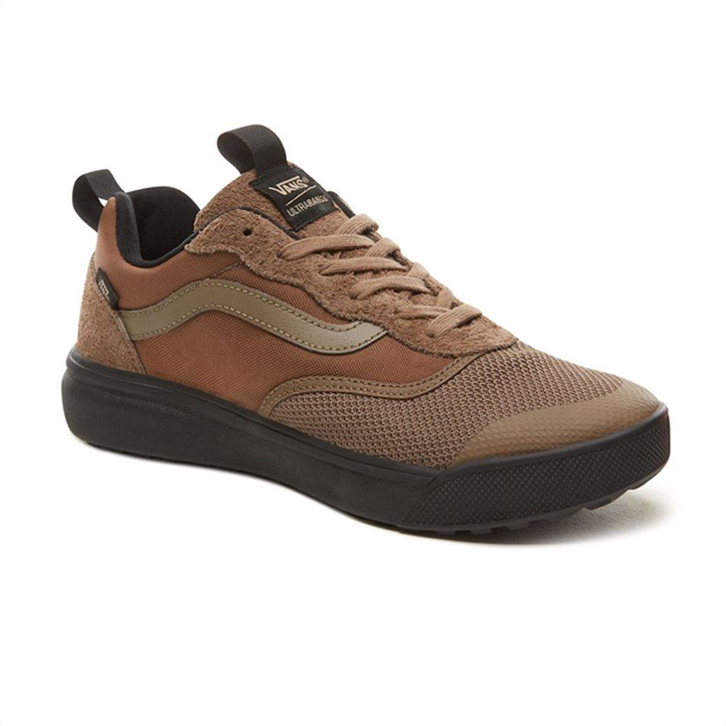 Vans unisex sneakers Ultrarange 1