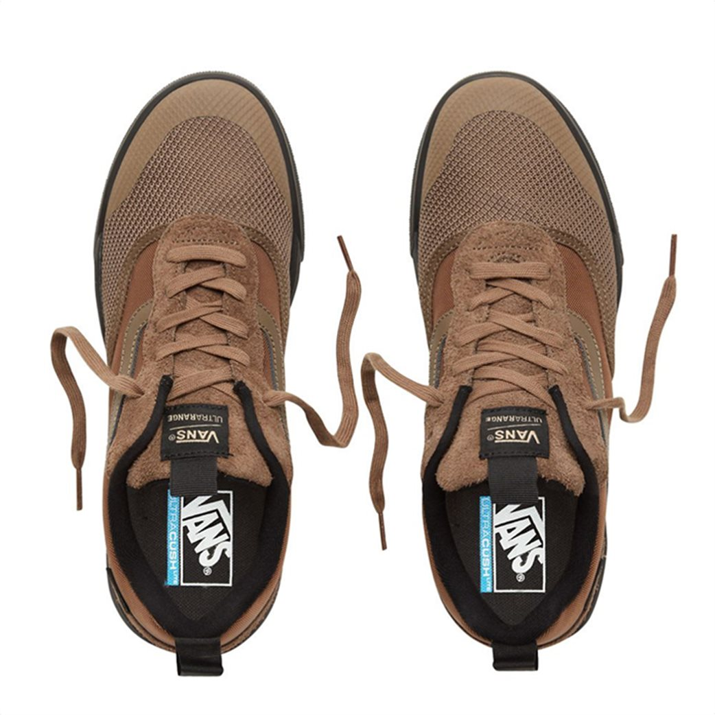 Vans unisex sneakers Ultrarange 2