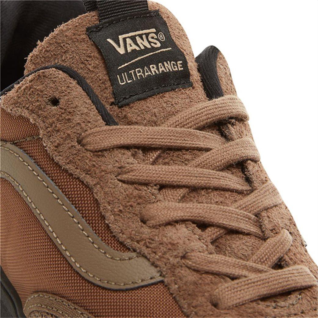 Vans unisex sneakers Ultrarange 3