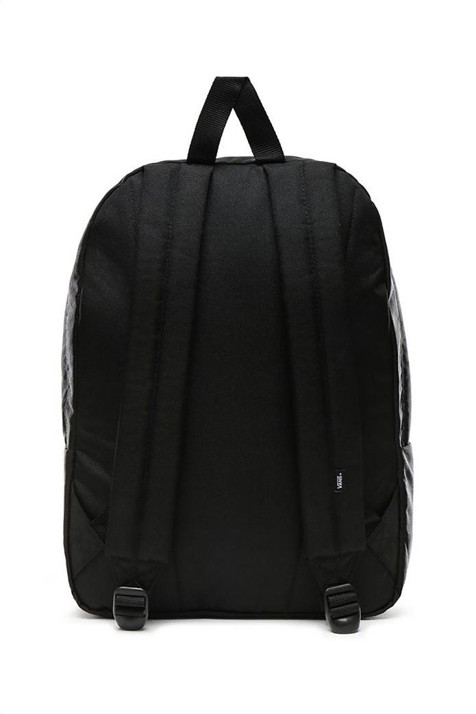 Vans unisex backpack Old Skool III 3