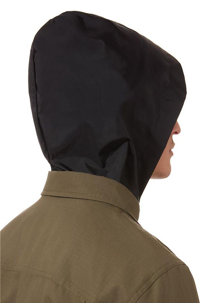 Vans ανδρικό jacket Ripstop Drill Chore Lined Coat 4