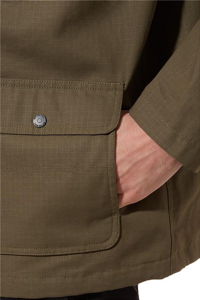Vans ανδρικό jacket Ripstop Drill Chore Lined Coat 5