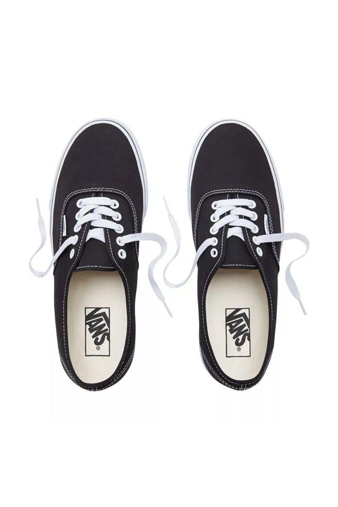 Vans unisex sneakers Authentic 1