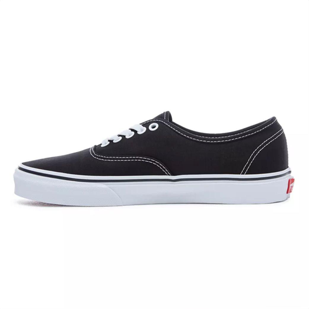 Vans unisex sneakers Authentic 2