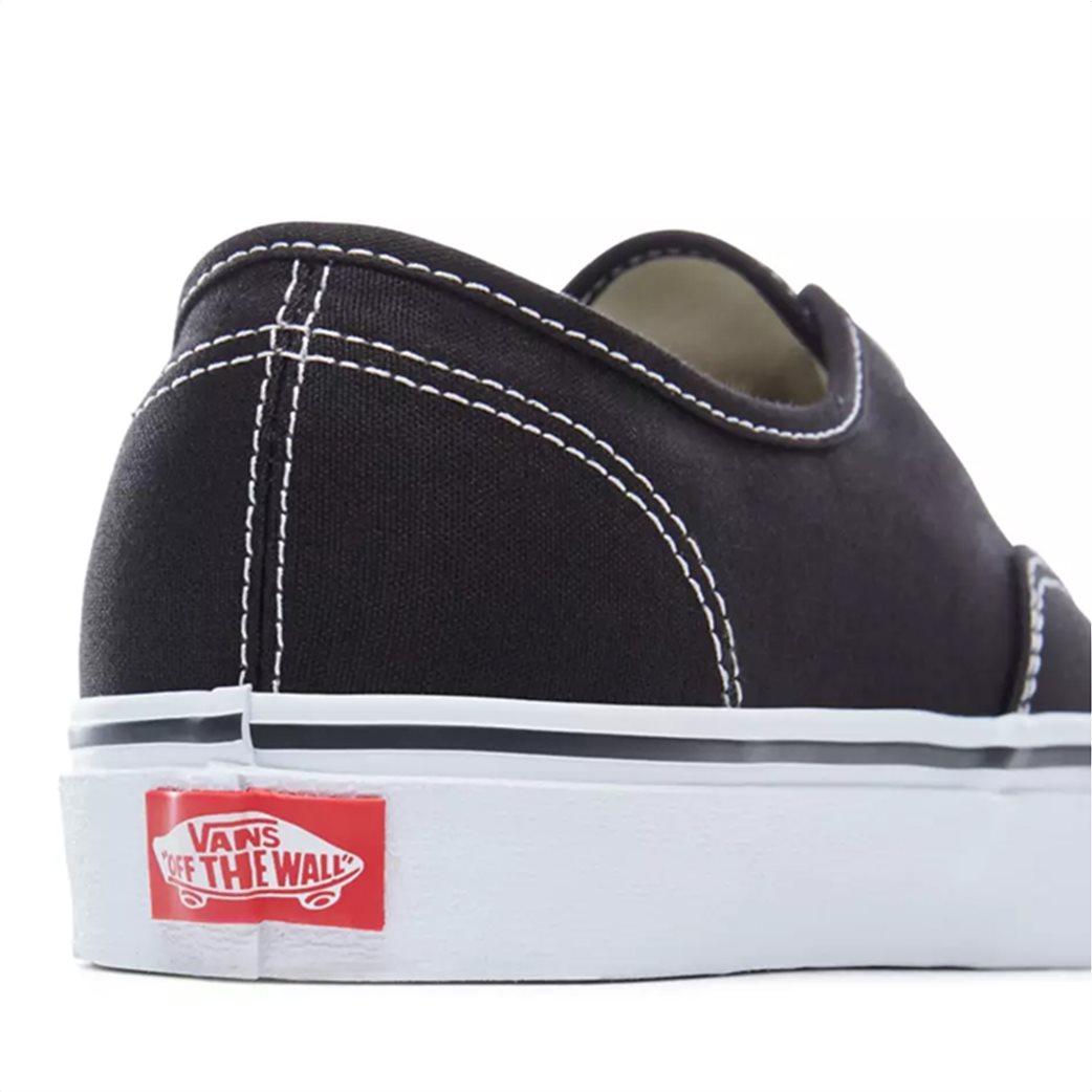 Vans unisex sneakers Authentic 4