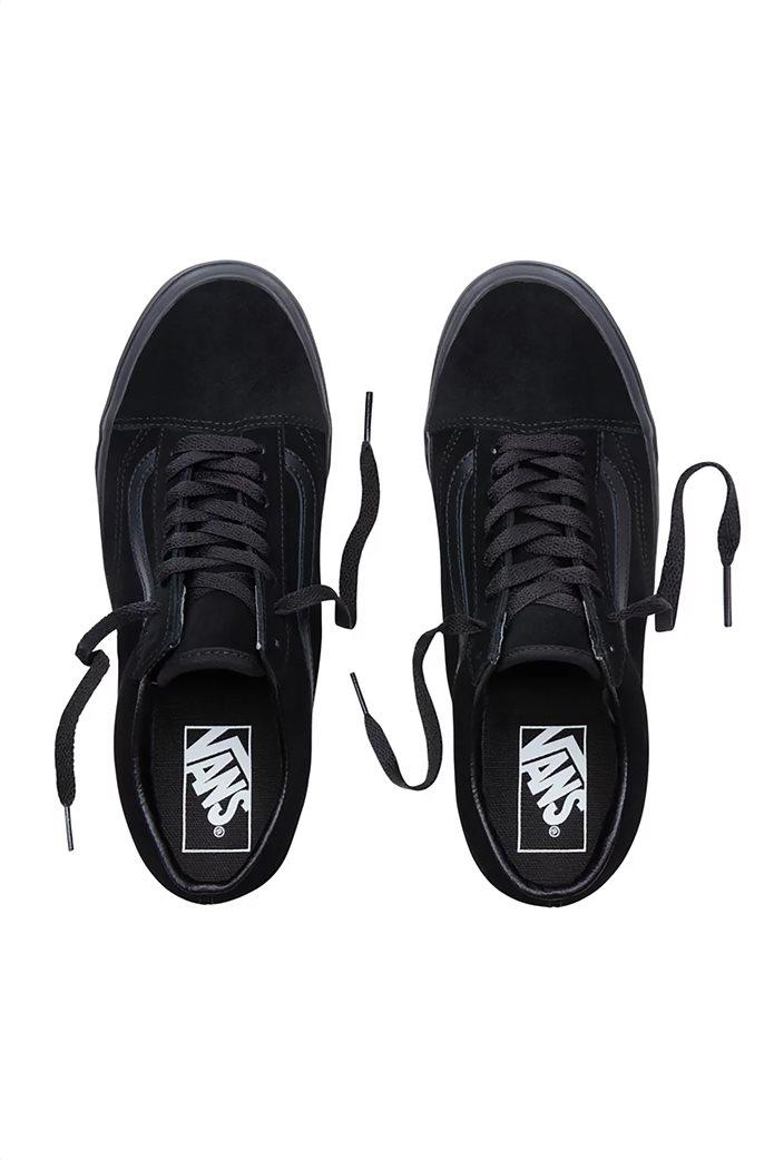 """Vans unisex sneakers suede """"Old Skool"""" 1"""