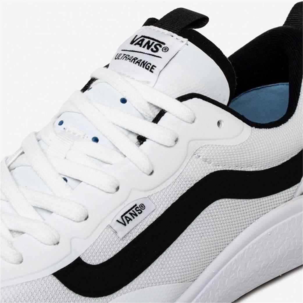 """Vans unisex sneakers suede """"Ultrarange Exo"""" 2"""