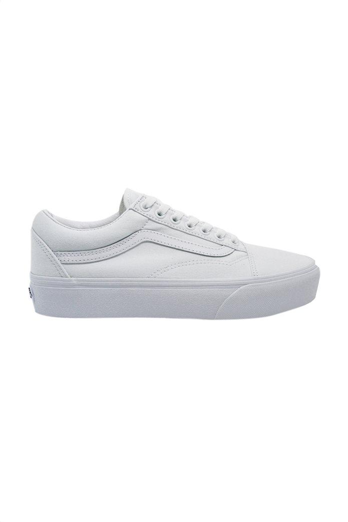 Vans unisex sneakers Platform Old Skool 0