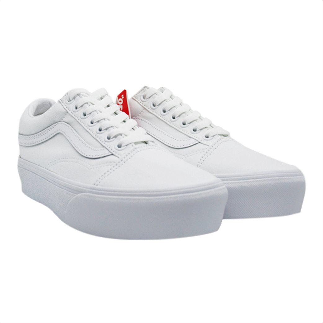 Vans unisex sneakers Platform Old Skool 1