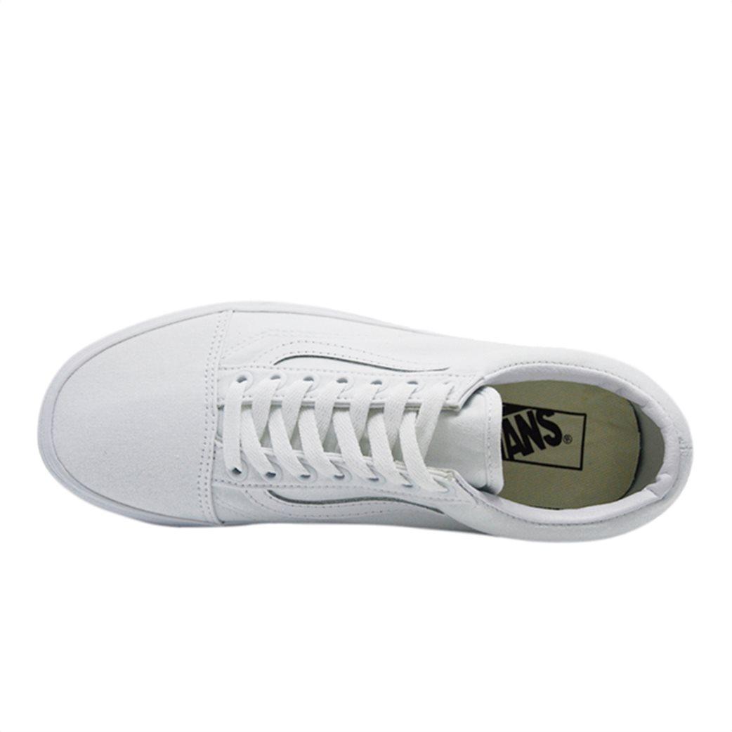 Vans unisex sneakers Platform Old Skool 2