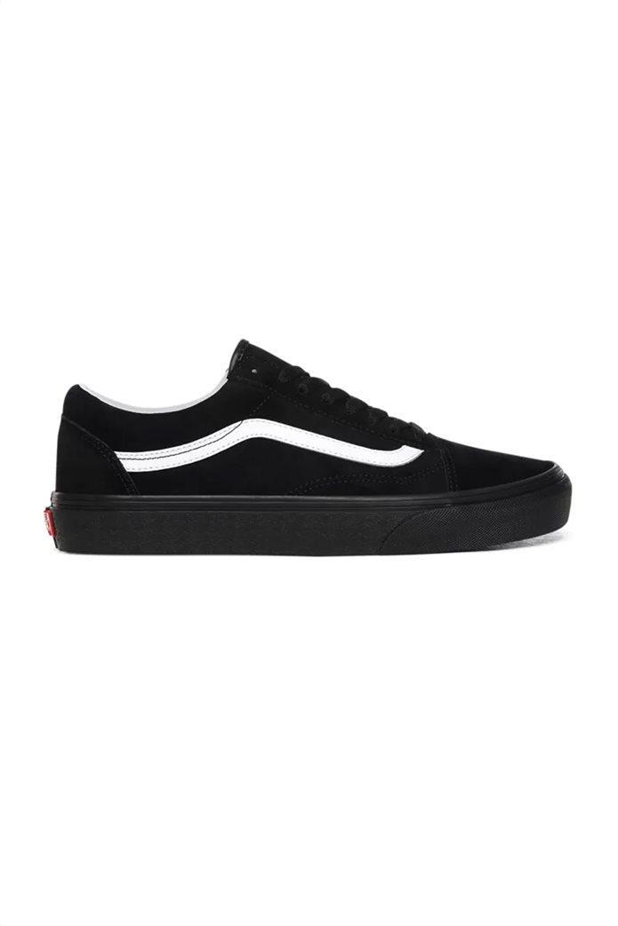 Vans unisex sneakers ''Old Skool'' 0