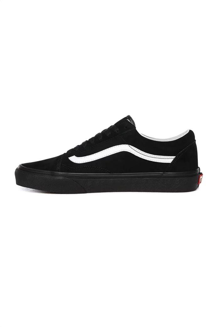 Vans unisex sneakers ''Old Skool'' 2