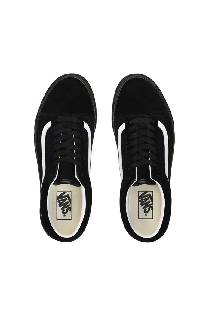 Vans unisex sneakers ''Old Skool'' 4