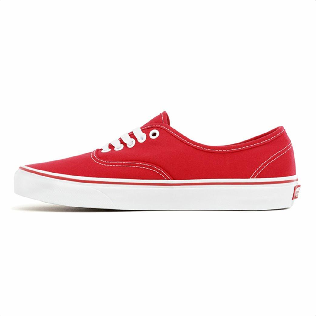 Vans unisex sneakers ''Authentic'' 2