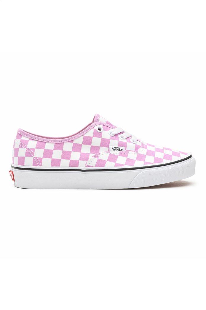 Vans unisex sneakers ''Checkerboard Authentic'' 0