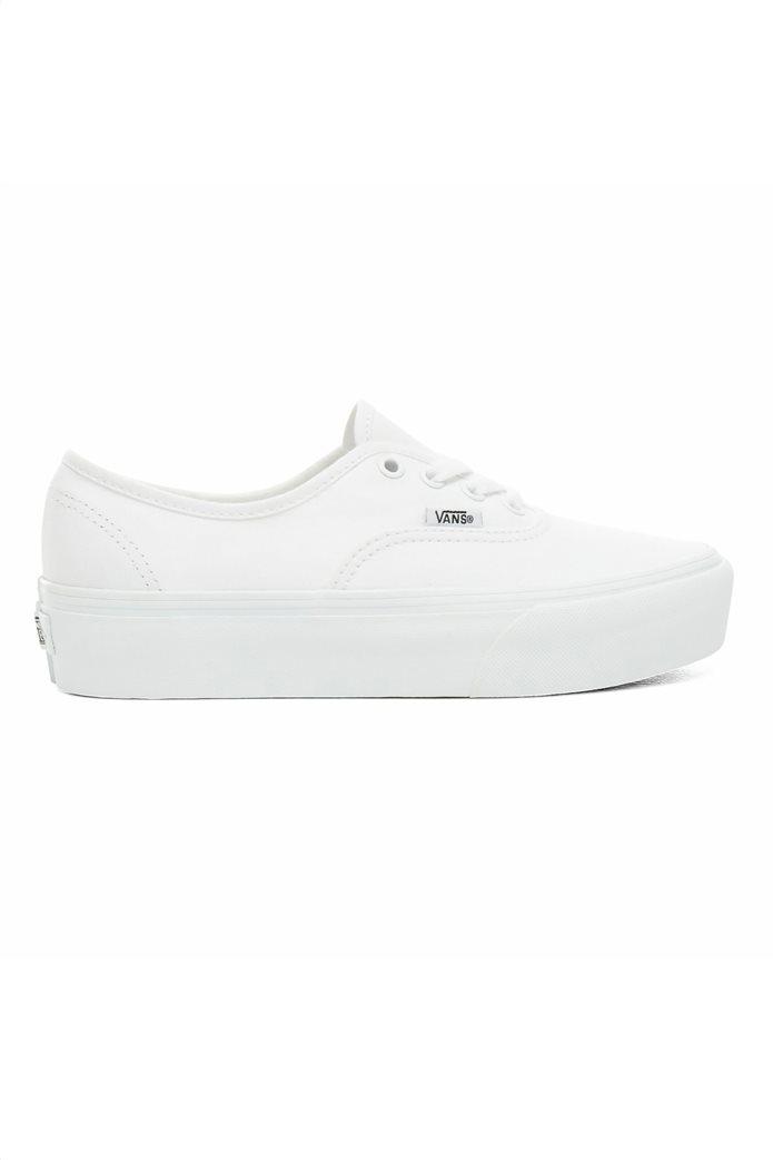 Vans γυναικεία sneakers ''Authentic Platform 2.0'' 0