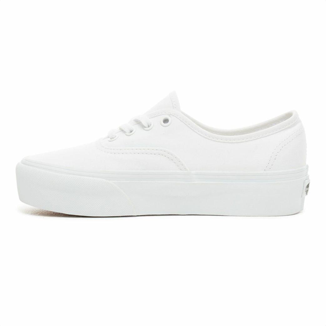 Vans γυναικεία sneakers ''Authentic Platform 2.0'' 2
