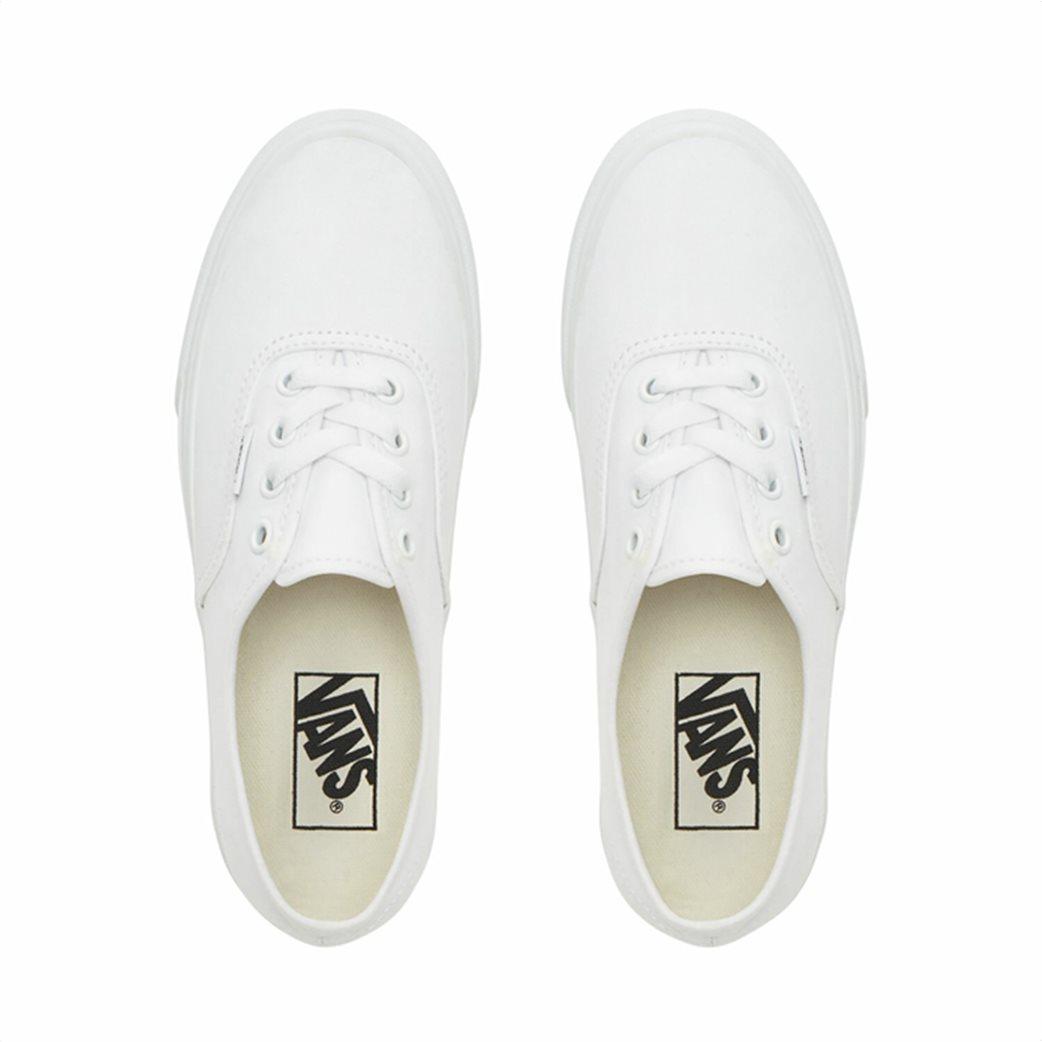 Vans γυναικεία sneakers ''Authentic Platform 2.0'' 4
