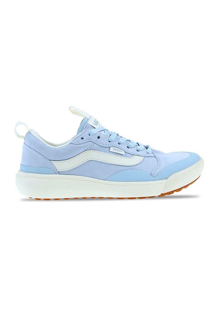 Vans γυναικεία sneakers ''UltraRange Exo'' Γαλάζιο 0