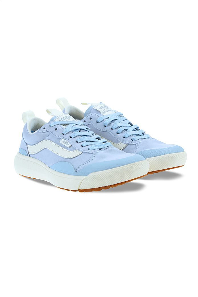 Vans γυναικεία sneakers ''UltraRange Exo'' Γαλάζιο 1