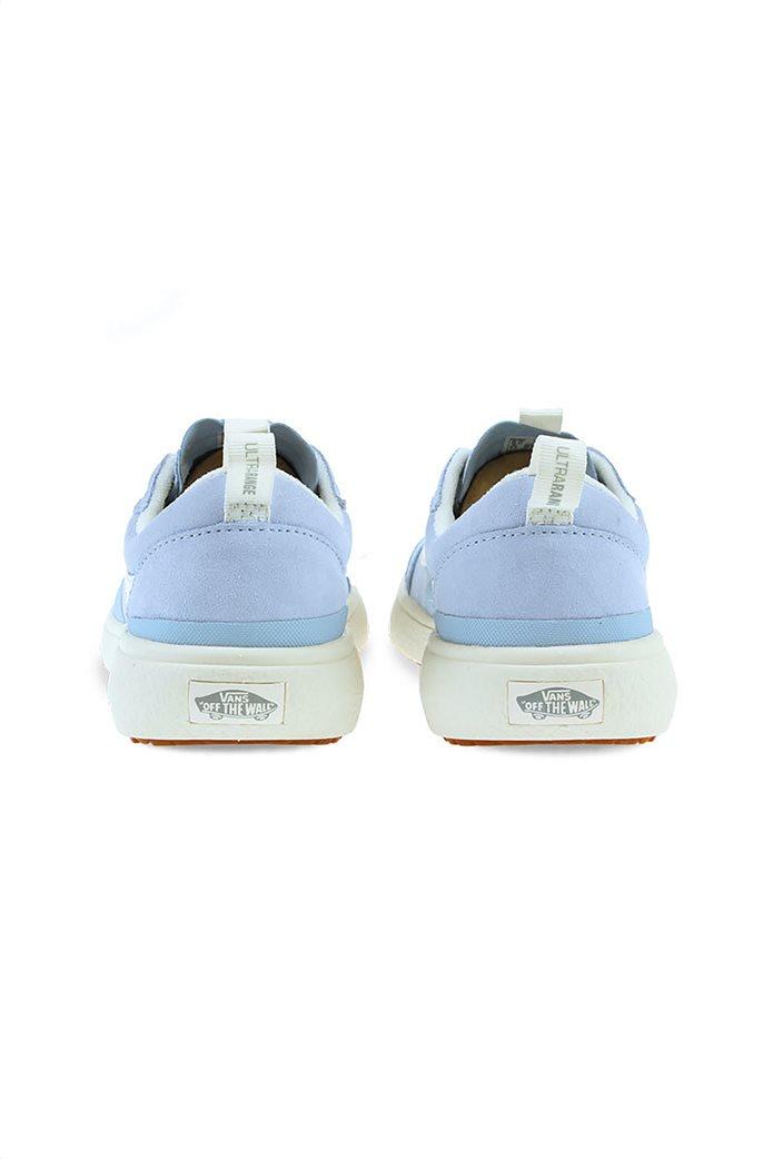 Vans γυναικεία sneakers ''UltraRange Exo'' Γαλάζιο 2
