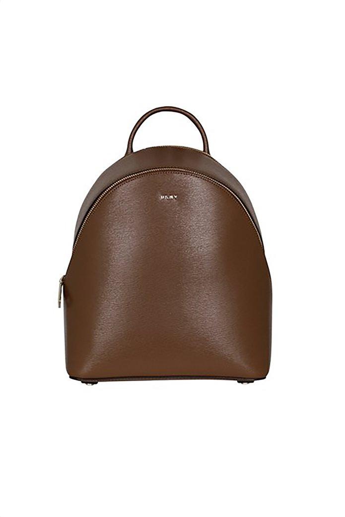 DKNY γυναικείο backpack Bryant 0 7e12a2f530e