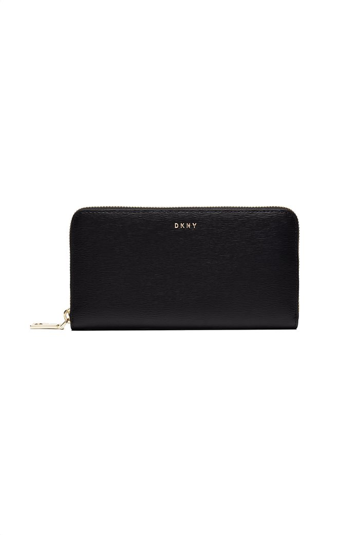 DKNY γυναικείο πορτοφόλι ''Βryant'' 0