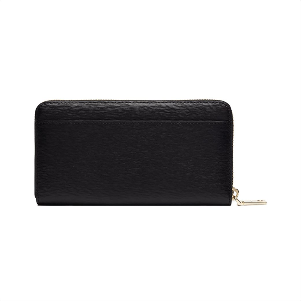 DKNY γυναικείο πορτοφόλι ''Βryant'' 2