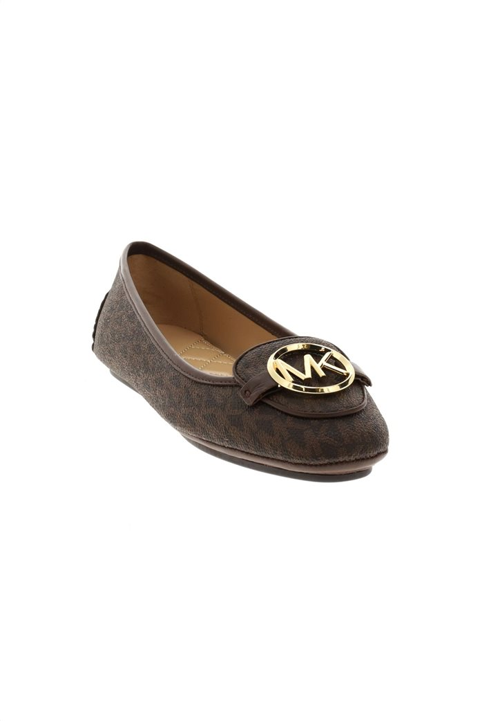 5b16907f3c MICHAEL KORS SHOES