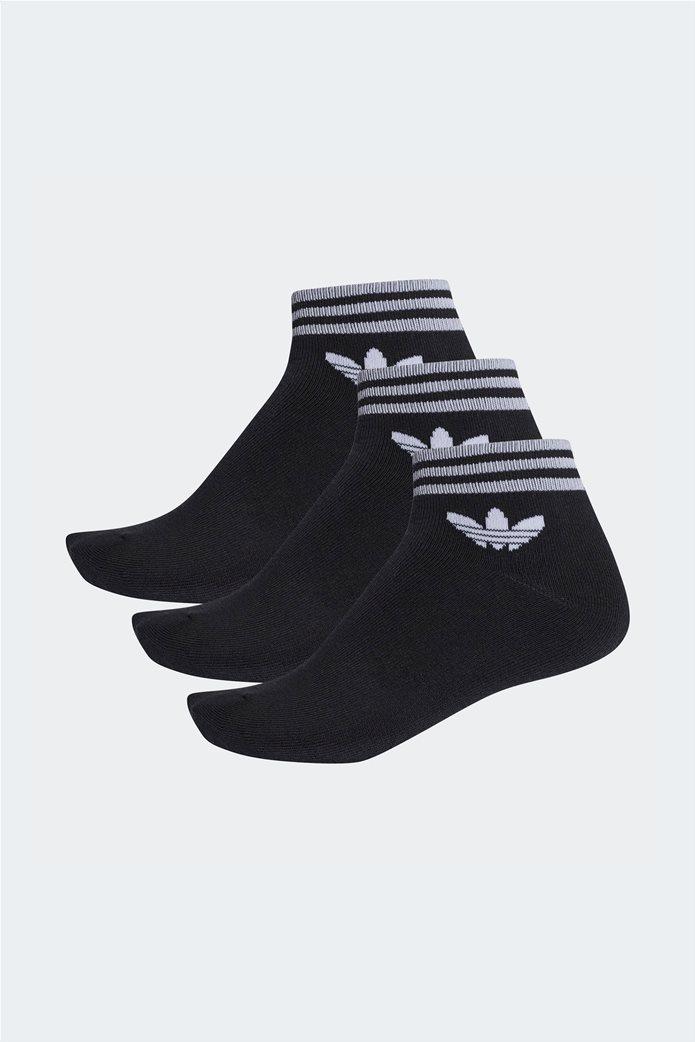 Adidas κάλτσες με Adidas Originals λογότυπο Σετ 3 τεμαχίων 0