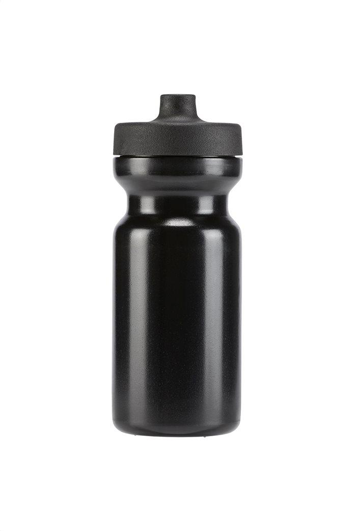 Reebok μπουκάλι νερού για προπόνηση 1