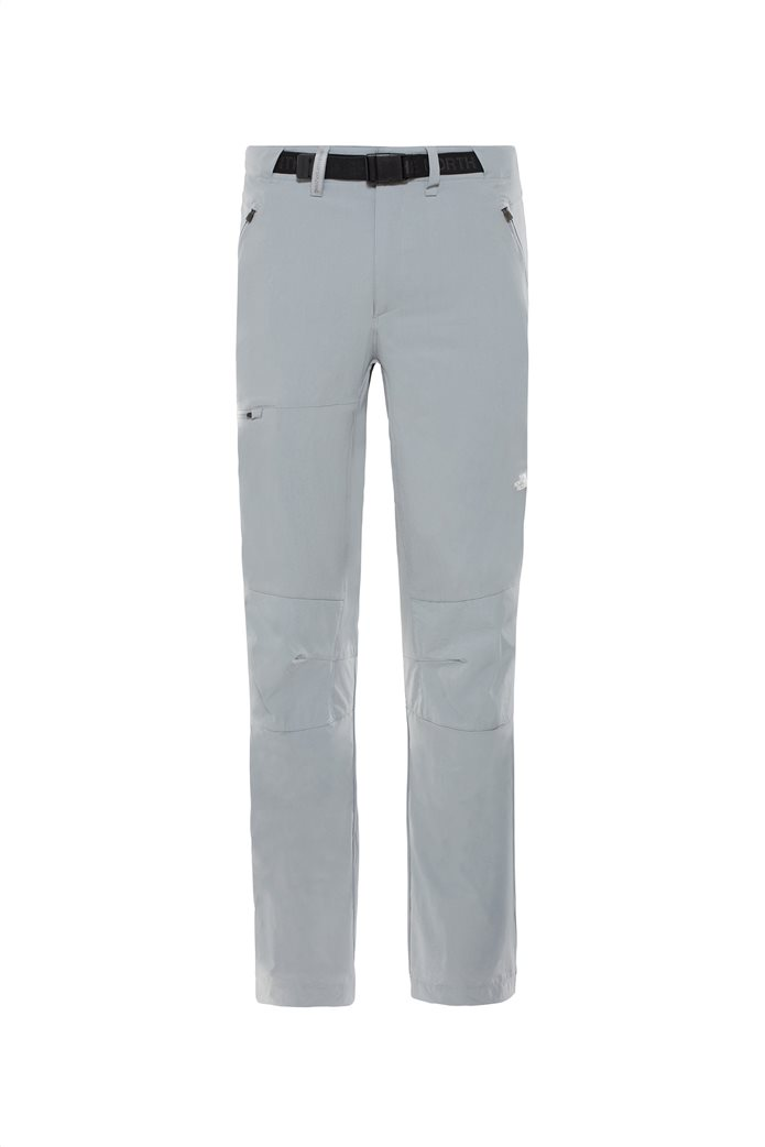 The North Face ανδρικό παντελόννι SpeedlightPants 0